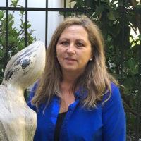 arlene-campbell-kangaroo-education-1