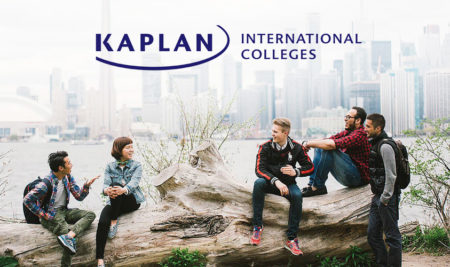 ¡Viaja gratis a Estados unidos con Kaplan!