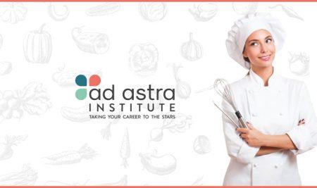 Ad Astra Institute: Educación en hostelería y cocina comercial